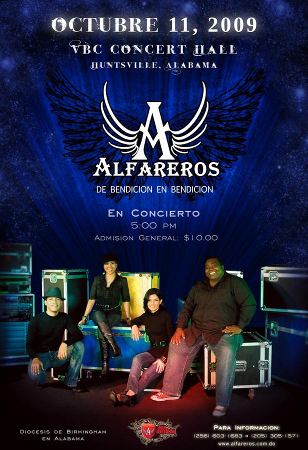 ALFAREROSSpanishWeb