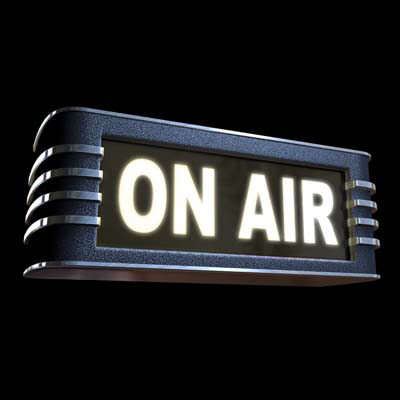 Radio_Station