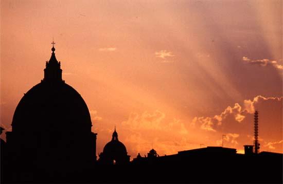 Vaticano1